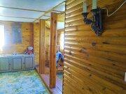 Прекрасная дача в хорошем месте, Продажа домов и коттеджей в Челябинске, ID объекта - 504358774 - Фото 13