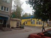 Обычная 2-ка., Продажа квартир в Туле, ID объекта - 331379186 - Фото 24
