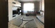 Продажа 3 комнатной квартиры Подольск улица Садовая д.3к2 - Фото 3