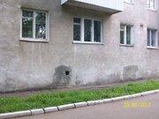 Продажа двухкомнатной квартиры на улице Правды, 183 в Уфе, Купить квартиру в Уфе по недорогой цене, ID объекта - 320177772 - Фото 2