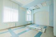 Продается помещение пр-кт Канатчиков 5, Продажа помещений свободного назначения в Волгограде, ID объекта - 900263409 - Фото 3