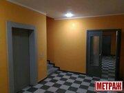 Продается 1-комнатная квартира в Балабаново, Купить квартиру в Балабаново по недорогой цене, ID объекта - 318542650 - Фото 6