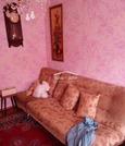 Предлагаем снять 2 комнатную квартиру в Ценре, Большая Садовая