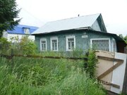 Продажа дома, Хабаровск, Ул. Ульяновская