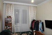 Продажа квартиры, Батайск, Ул. Коваливского, Купить квартиру в Батайске, ID объекта - 317466343 - Фото 12