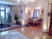 Продажа квартиры, Тюмень, Ул. Дзержинского - Фото 1