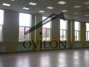 Аренда офиса, Хлебозаводский проезд д. 7 - Фото 5