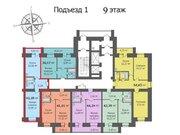 Продажа однокомнатной квартиры на Игнатьевском шоссе, 14/8 в ., Купить квартиру в Благовещенске по недорогой цене, ID объекта - 319714782 - Фото 2