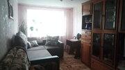 1-к квартира ул. Юрина, 166г, Купить квартиру в Барнауле по недорогой цене, ID объекта - 321936165 - Фото 2