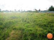 Продается участок, Дмитровское шоссе, 86 км от МКАД - Фото 3