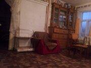 Продам: дом 48 м2 на участке 40 сот - Фото 4
