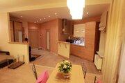 Продажа квартиры, Marijas iela, Купить квартиру Рига, Латвия по недорогой цене, ID объекта - 311842242 - Фото 3