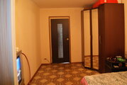 2 300 000 Руб., 2-х комнатная 46.6 м.кв., Купить квартиру в Нижневартовске по недорогой цене, ID объекта - 330351475 - Фото 8