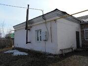 1 273 000 Руб., Продаю 2-комнатную квартиру на земле в Калачинске, Продажа домов и коттеджей в Калачинске, ID объекта - 502465164 - Фото 13