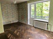 Продам 1 комн.квартиру в Колпино. Дешевле аналогов - Фото 2