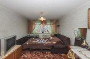 Продам 3-комн. кв. 67 кв.м. Тюмень, Ялуторовская, Продажа квартир в Тюмени, ID объекта - 318189634 - Фото 4
