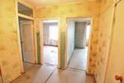 Продажа супер видовой квартиры в Никите - Фото 5