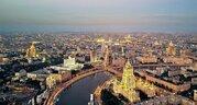Продам 3-к квартиру, Москва г, Кутузовский проспект 2/1к1б - Фото 3