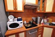 2 комнатная ул.Мира дом 44, Купить квартиру в Нижневартовске по недорогой цене, ID объекта - 321895278 - Фото 7