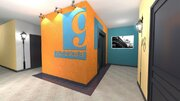 Хорошие квартиры в Жилом доме на Моховой, Купить квартиру в новостройке от застройщика в Ярославле, ID объекта - 325151262 - Фото 16
