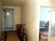3-комнатная, Чешка в Тирасполе., Купить квартиру в Тирасполе по недорогой цене, ID объекта - 322566768 - Фото 10