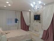 Роскошная трехкомнатная квартира - Фото 5