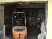 Сдаётся складское помещение 450 м2 - Фото 4