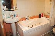 Двухкомнатная, город Саратов, Продажа квартир в Саратове, ID объекта - 319939100 - Фото 14