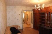 Зои Космодемьянской 48, Купить квартиру в Сыктывкаре по недорогой цене, ID объекта - 321711677 - Фото 4