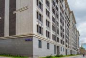 Продается квартира г.Москва, Краснобогатырская улица, Купить квартиру в Москве по недорогой цене, ID объекта - 320733904 - Фото 4