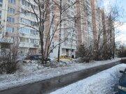 Продажа 2 к.кв. г. Зеленоград, корпус 606 - Фото 2