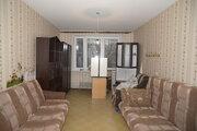 Продам 2х. комнатную кв 45м.кв.м. Ак. Янгеля - Фото 3