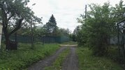 Продам дачу Солнечногорский район садовое товарищество Родник - Фото 2