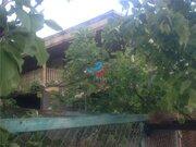 Дом 228м2 село Павловка - Фото 3