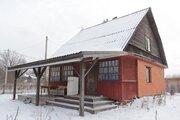 Дом с баней с гостевым домом - Фото 3