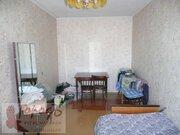 Квартира, Антонова, д.5 - Фото 4