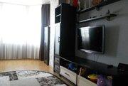 Томск, Купить квартиру в Томске по недорогой цене, ID объекта - 322700943 - Фото 5