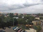 3-х к. квартира центр, Купить квартиру в Домодедово, ID объекта - 332142030 - Фото 14