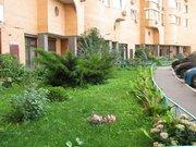 Продаётся 3-комнатная квартира по адресу Зеленодольская 36к1, Купить квартиру в Москве по недорогой цене, ID объекта - 316282761 - Фото 6
