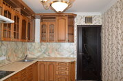 Сдается двухкомнатная квартира, Снять квартиру в Домодедово, ID объекта - 333544625 - Фото 6
