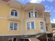 Продается дом в д.Лужки Раменского района. - Фото 2