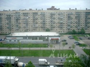 4-к кв. Санкт-Петербург Шлиссельбургский просп, 39к1 (88.9 м)