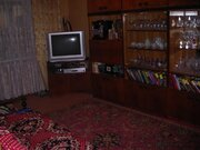 Комната в 2-ке на ул. Соколова-Соколенка, д.9а,