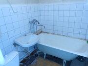 Продается 1 комнатная в Дзержинском - Фото 4