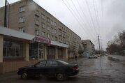 1-к квартира ул. Молодежная, 2а, Купить квартиру в Барнауле по недорогой цене, ID объекта - 322885568 - Фото 4