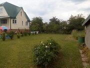 Продам часть дома Лобня - Фото 4