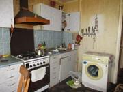 Продам 2-комнатную квартиру в Клинском р-не, не дорого. - Фото 5