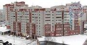 Продажа квартир ул. Новгородская, д.4