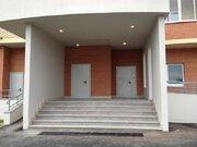 Продается 1 комнатная квартира в г.Звенигороде - Фото 2