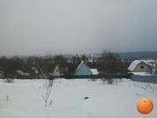 Продается участок, Дмитровское шоссе, 49 км от МКАД - Фото 5